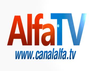 Alfa TV Lima