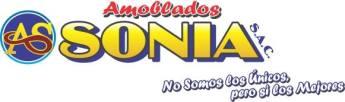 Amoblados Sonia
