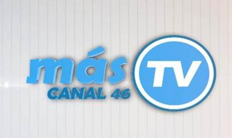 Canal 46