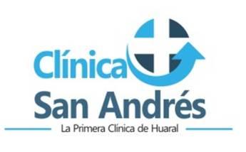 Clínica San Andrés