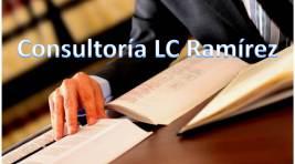 Consultoría LC Ramírez