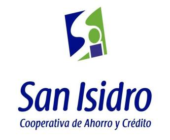 Cooperativa San Isidro