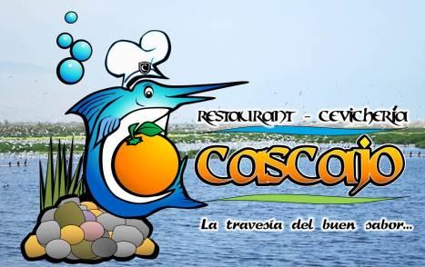 Restaurante Cascajo