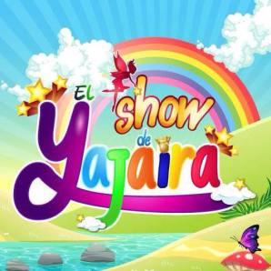 El Show de Yajaira
