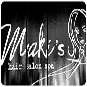 Makis Salon