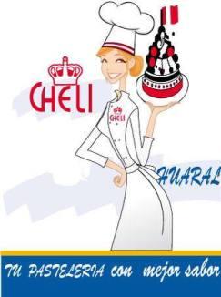 Pastelería Cheli