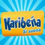 RadioKaribeña