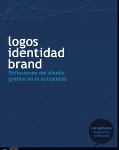 logos-identidad
