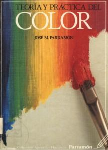 Teroria y Practica del Color
