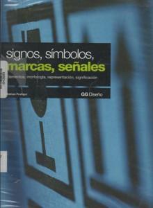 signos-simbolos-marcas-senales