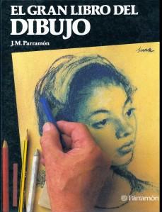 el-gran-libro-del-dibujo