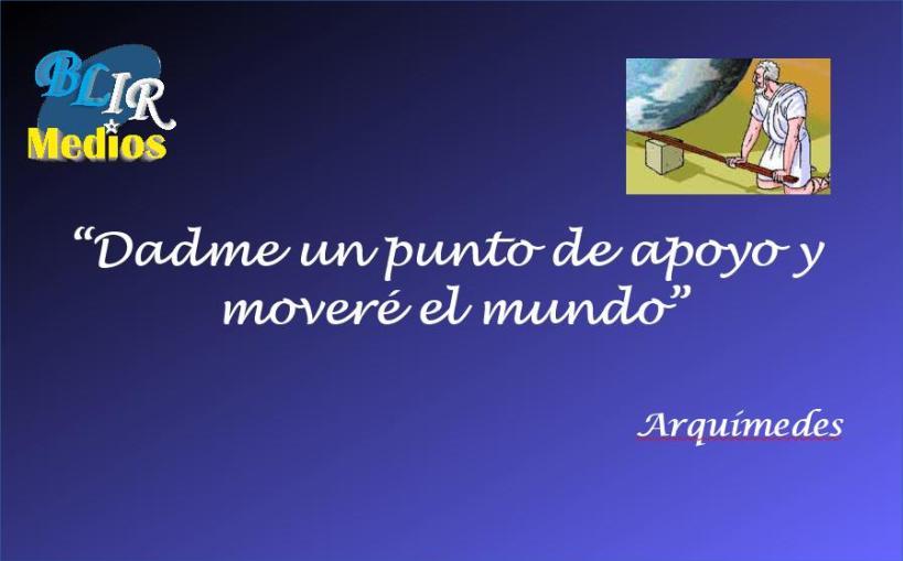 Arquimides
