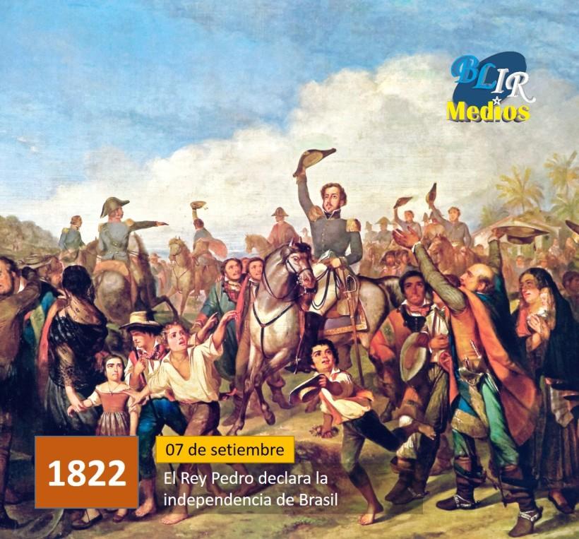 el-rey-pedro-declara-la-independencia-de-brasil