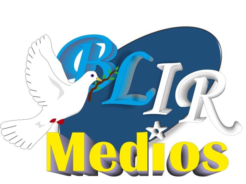 paz-blirmedios