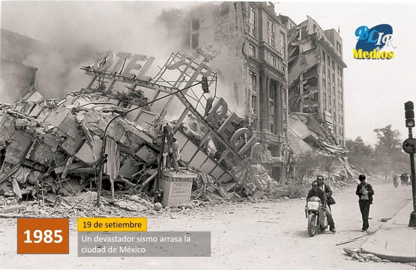 sismo-en-mexico-1985