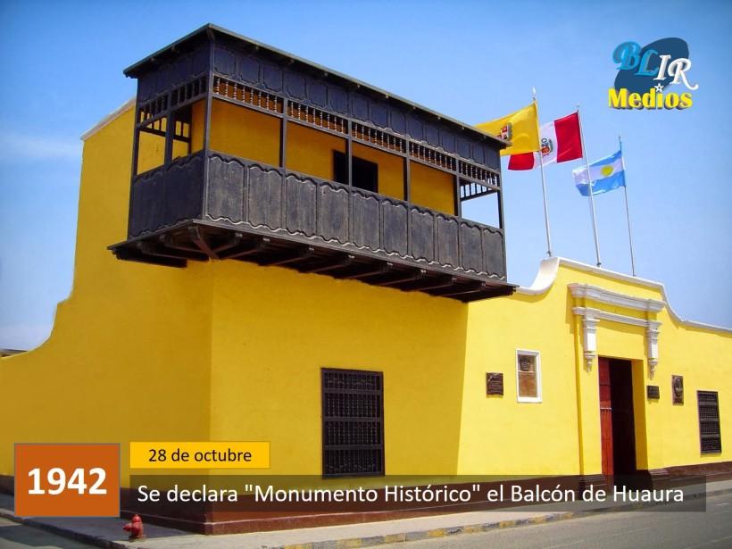 balcon-de-huaura