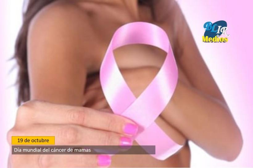 dia-mundial-del-cancer-de-mamas