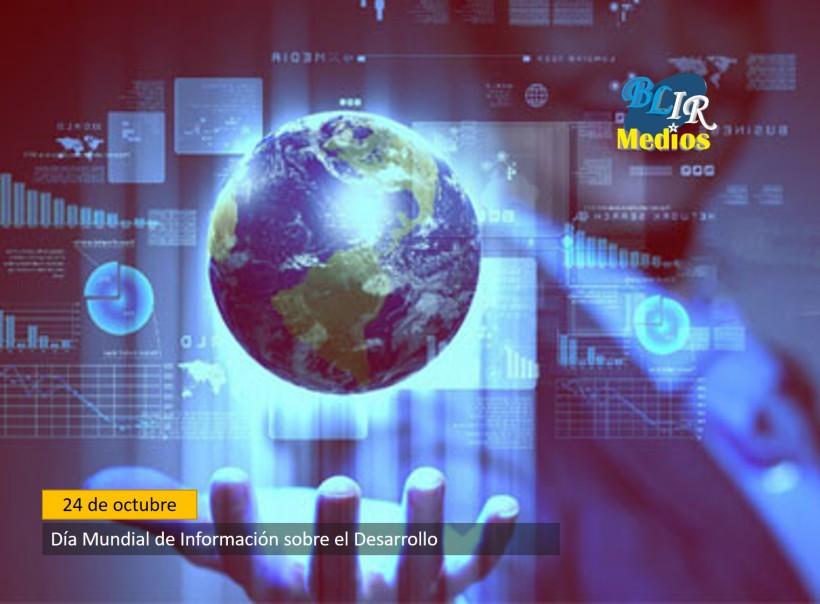 dia-mundial-de-la-informacion-sobre-el-desarrollo