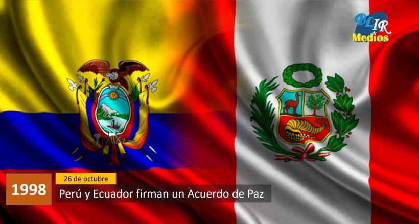 peru-y-ecuador-firman-un-acuerdo-de-paz