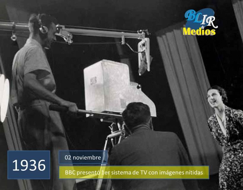 bbc-presento-1er-sistema-de-tv-con-imagenes-nitidas