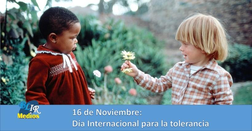 dia-internacional-para-la-tolerancia
