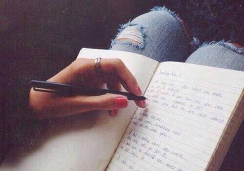 escribir-3