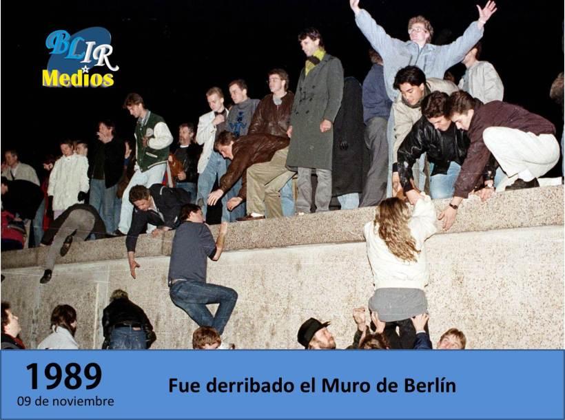 fue-derribado-el-muro-de-berlin