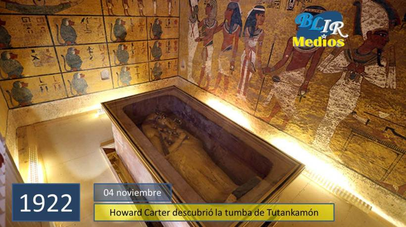 howard-carter-descubrio-la-tumba-de-tutankamon