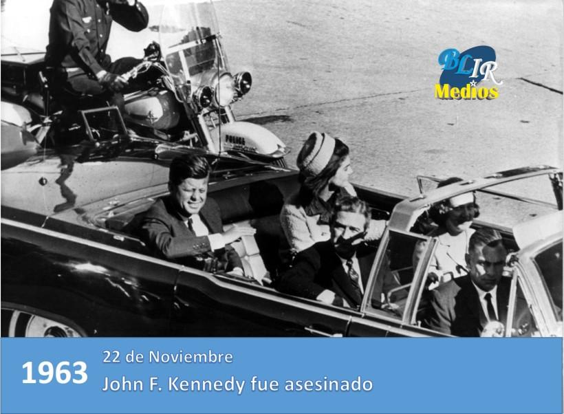 john-f-kennedy-fue-asesinado