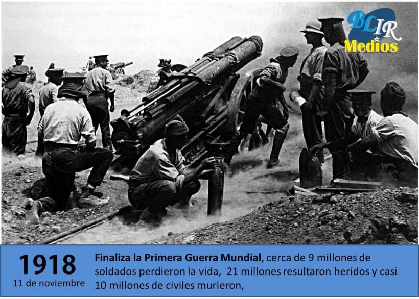 ra-guerra-mundial