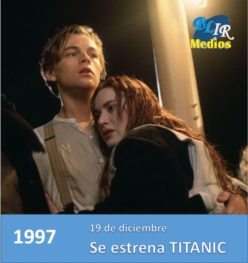 estreno-de-titanic