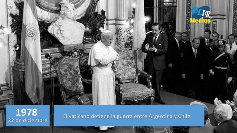 vaticano-detiene-la-guerra-entre-argentina-y-chile