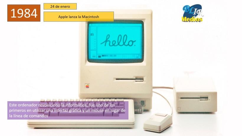 la-mac