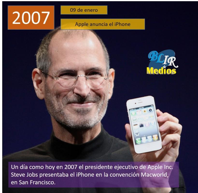 presentacion-del-iphone