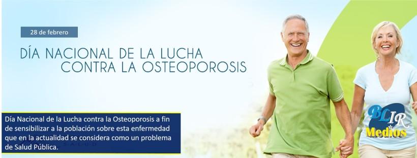dia-nacional-de-la-lucha-contra-la-osteoporosis