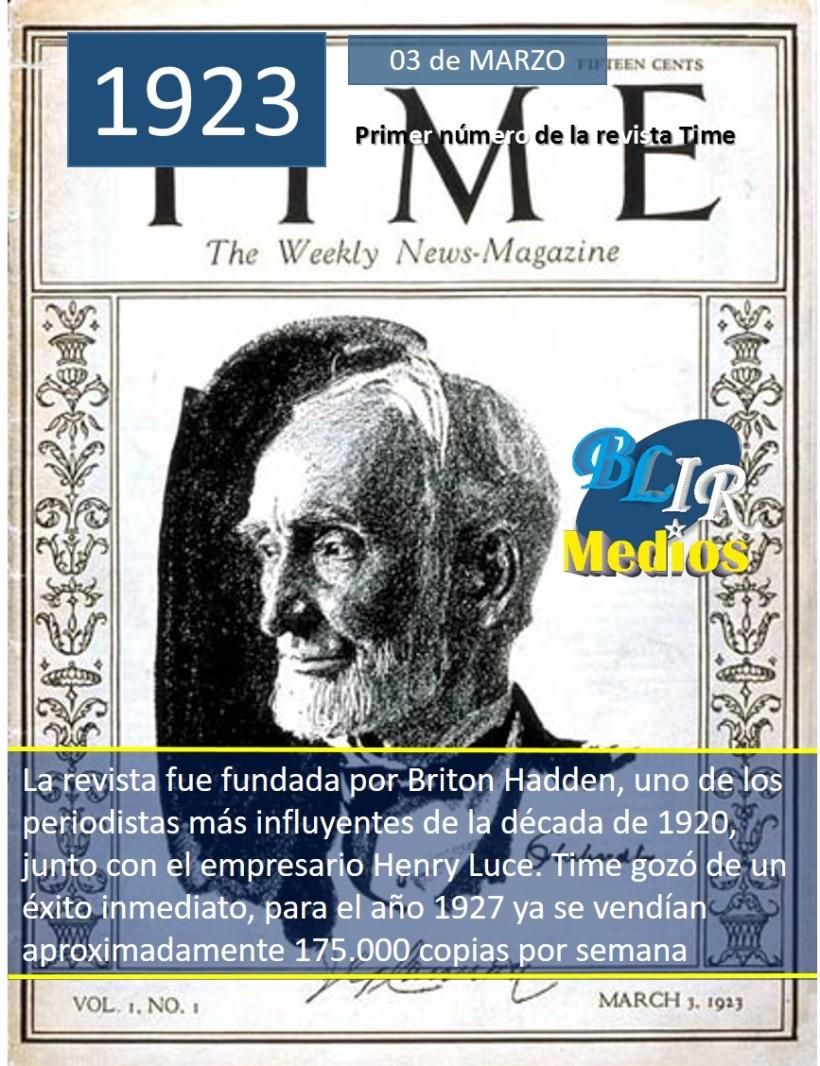 revista-time