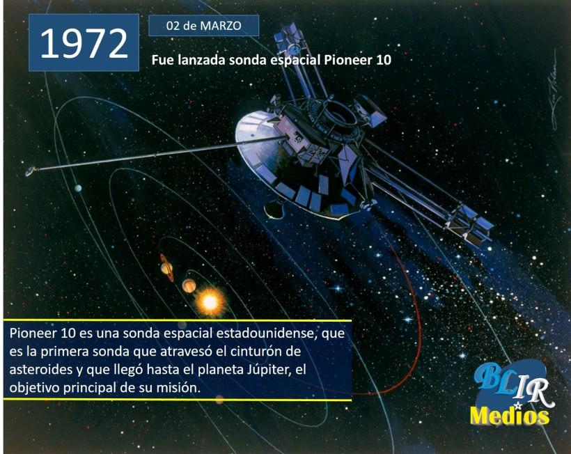 sonda-espacial-pioneer-10